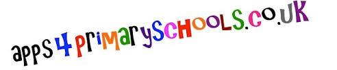App4schools